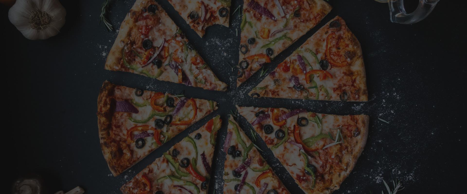 le bui bui restaurant pizzeria mulhouse
